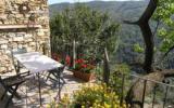 Ferienhaus Italien Waschmaschine: Casa Sergentein Italien, Ligurien, ...