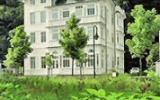 Ferienwohnung Ostsee: Ferienwohnung Villa Strandeckin ...