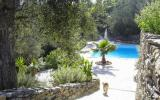 Ferienhaus Ortovero Staubsauger: Casa Adain Italien, Ligurien, Savona