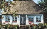 Ferienhaus Nordborg Sightseeing: Ferienhaus Christensenin Dänemark, ...