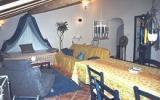 Ferienwohnung Italien Fernseher: Ferienwohnung Casa Del Sole 2In Italien, ...