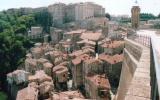 Ferienwohnung Italien: La Cantinaccia - Casa Rosain Italien, Toskana, ...