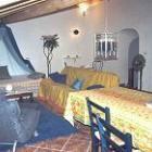 Ferienwohnung Italien: Ferienwohnung Casa Del Sole 2In Italien, Ligurien, ...