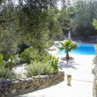 Ferienhaus Italien: Casa Adain Italien, Ligurien, Savona