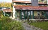 Ferienhaus Deutschland: Haus Kerstinin Mecklenburg-Vorpommern, ...