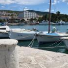 Hotel Kroatien: Hotelzimmer 1/1 (1/1) - Hotel International - Crikvenica