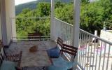 Ferienwohnung Crikvenica Klimaanlage: Ferienwohnung 6 (A2+2) - Haus 3009 - ...