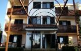 Ferienwohnung Malinska Balkon: Ferienwohnung 3 (A4) - Ferienanlage ...