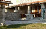 Ferienhaus Kroatien: Ferienhaus Maria (A4+1) - Ferienhaus 3566 - Kanfanar ...