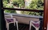 Ferienwohnung Malinska Klimaanlage: Ferienwohnung Istok (A2+2*) - Haus 341 ...