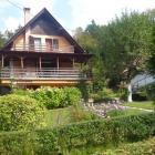 Ferienhaus Kroatien: Ferienhaus Kuca Za Odmor Sabo (1/6 Rent) - Ferienhaus ...