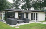 Ferienhaus Niederlande: Ferienhaus Landgoed Hommelheide