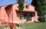 Ferienhaus Vinci Toscana Geschirrspüler: Ferienhaus Gli Olivi