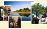 Ferienwohnung Deutschland: Ferienwohnung Ferienhof Am Trift