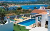 Ferienhaus Fornells: Ferienhaus Villas Playas De Fornells