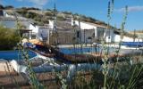Ferienhaus Spanien: Ferienhaus Cueva Naranja