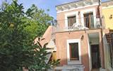 Ferienwohnung Olbia Sardegna: Ferienwohnung