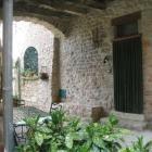 Ferienhaus Spoleto: Ferienhaus