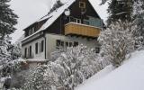 Ferienhaus Deutschland: Ferienhaus Charlottes Forsthaus