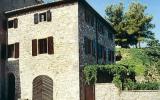 Ferienwohnung Italien: Ferienwohnung La Ginestra