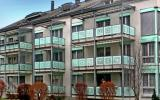 Ferienwohnung Interlaken Bern Waschmaschine: Ferienwohnung
