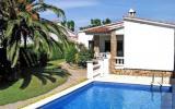 Ferienhaus Spanien: Ferienhaus