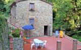 Ferienhaus Vinci Toscana Geschirrspüler: Ferienhaus Mulino Leonardo Da ...