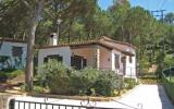 Ferienhaus Costa Brava: Ferienhaus Villa Ana