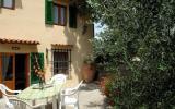 Ferienhaus Vinci Toscana Geschirrspüler: Ferienhaus Lo Spigo