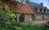 Ferienhaus Frankreich: Ferienhaus