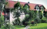 Ferienwohnungthüringen: Ferienwohnung Kirchhof