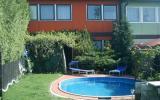 Ferienhaus Tschechische Republik: Ferienhaus