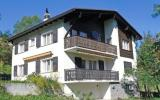 Ferienhaus Schweiz: Ferienhaus Cha Pra Liuns