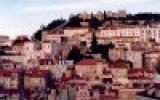 Ferienwohnung Lisboa Lisboa Waschmaschine: Ferienwohnung - Lisboa