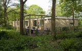 Ferienhaus Bakkeveen Dusche: Nieuw Allardsoog Bever