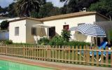 Ferienhaus Ronda Andalusien: Casa Vallecillo