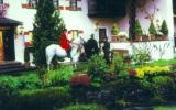 Belvilla Ferienhaus: Landschlösschen Luxnachmühle