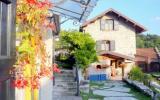 Ferienhaus Italien: Casan
