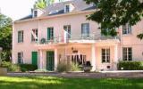 Belvilla Ferienhaus: Le Roc Foucaud