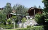 Ferienhaus Ceriale Sat Tv: Residence Il Paese Di Ciribi
