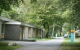 Ferienhaus Bakkeveen Dusche: Nieuw Allardsoog Eland