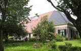 Ferienhaus Niederlande: De Welstand