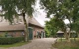 Ferienhaus Anderen Tischtennis: 't Anderhoes