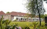 Belvilla Ferienhaus: De Nieuwe Erf; Groot Genoegen