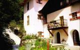 Belvilla Ferienwohnung: Landschlösschen Luxnachmühle