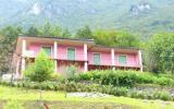 Ferienhaus Gardasee: Marcella