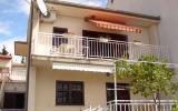 Ferienwohnung Crikvenica Klimaanlage: 119662