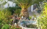 Ferienwohnung Banjol Primorsko Goranska Haustiere Nicht Erlaubt: 693