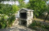 Ferienwohnung Banjol Primorsko Goranska Haustiere Nicht Erlaubt: 9619