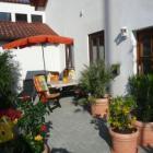 Ferienwohnung Friedrichshafen Haustiere Erlaubt: Ferienwohnungen ...